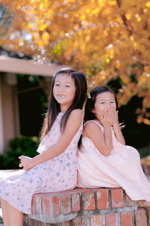 Danville_Children_and_Family_Portrait_009.jpg