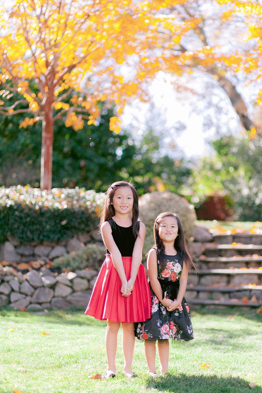 Danville_Children_and_Family_Portrait_012.jpg