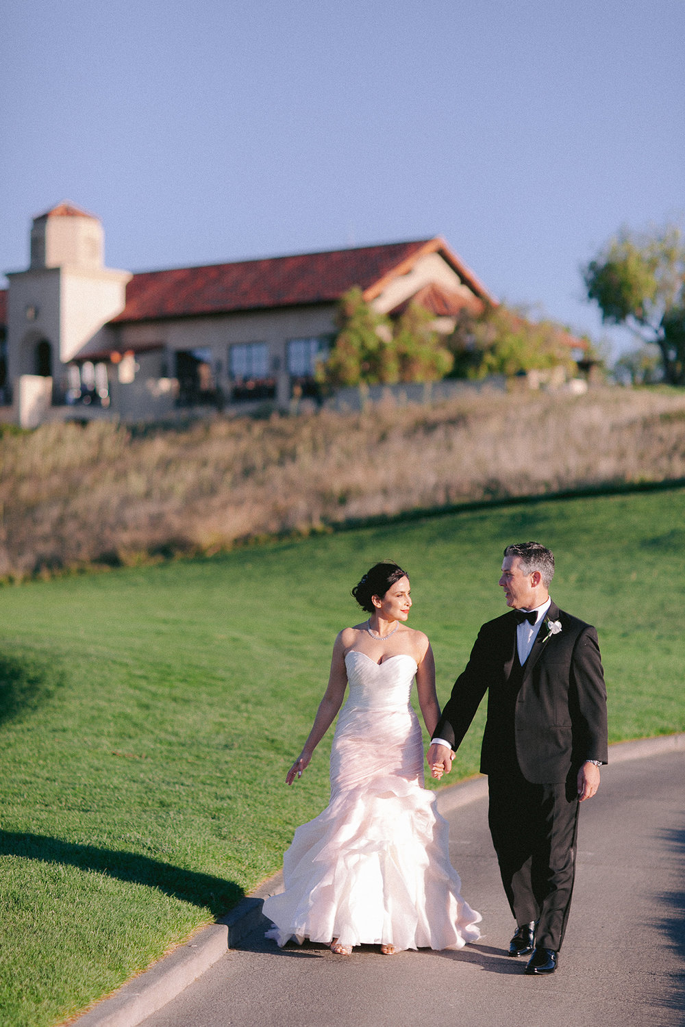 Poppy_Ridge_Golf_Course_Wedding_019.jpg