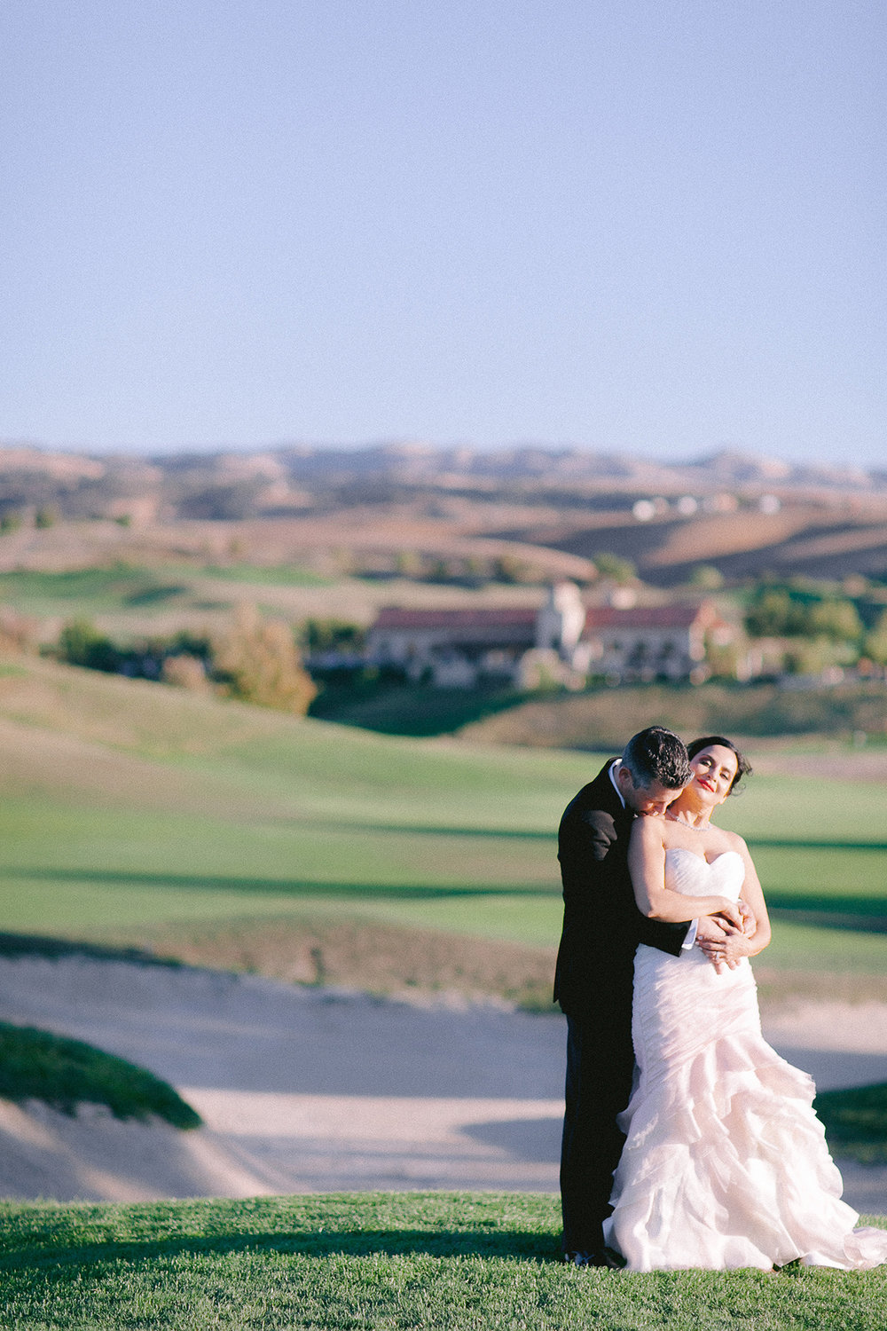 Poppy_Ridge_Golf_Course_Wedding_020.jpg