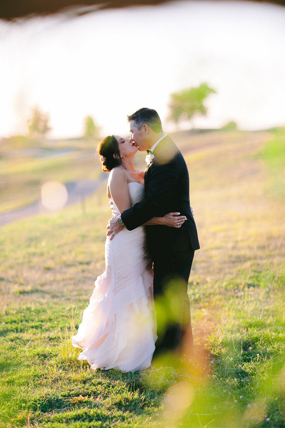 Poppy_Ridge_Golf_Course_Wedding_022.jpg