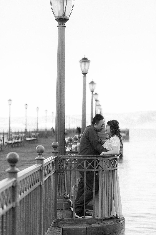 San_Francisco_Engagement_Session_005.jpg