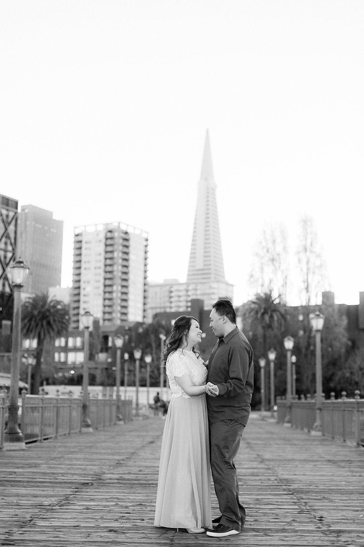 San_Francisco_Engagement_Session_011.jpg