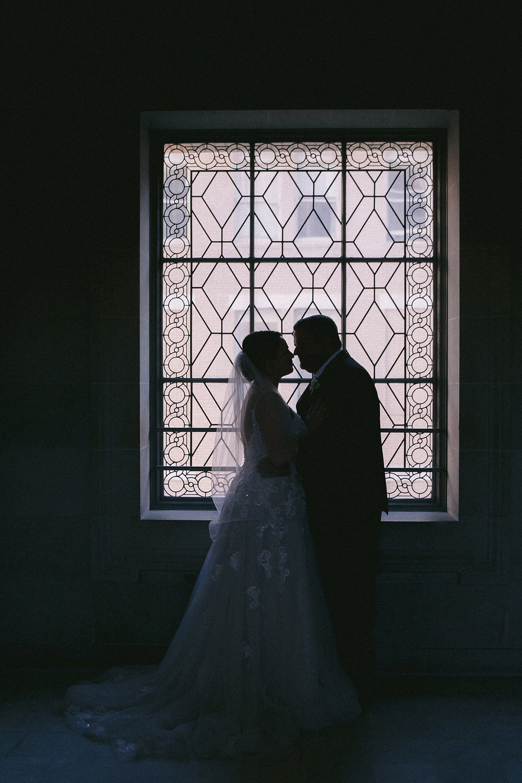 San_Francisco_City_Hall_Wedding_018.jpg
