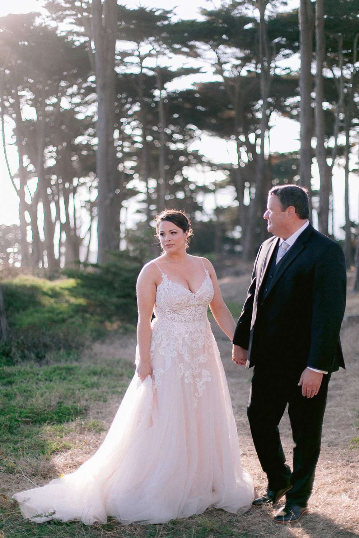 San_Francisco_City_Hall_Wedding_023.jpg