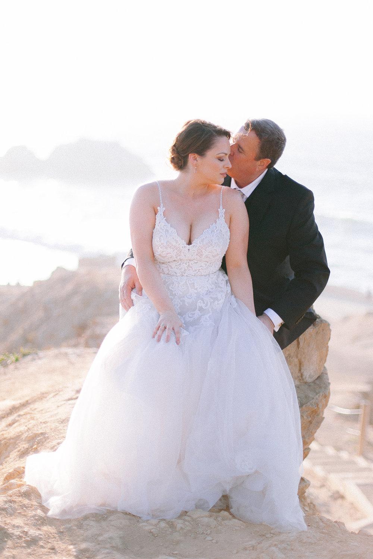 San_Francisco_City_Hall_Wedding_025.jpg