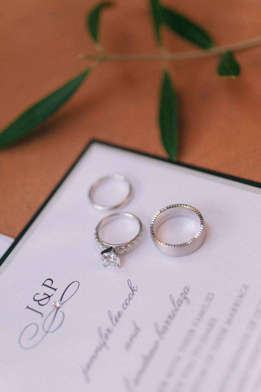 Marin_Country_Club_Wedding_001.jpg