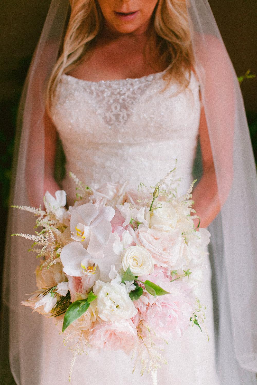 Marin_Country_Club_Wedding_002.jpg