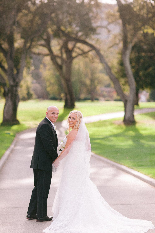 Marin_Country_Club_Wedding_007.jpg