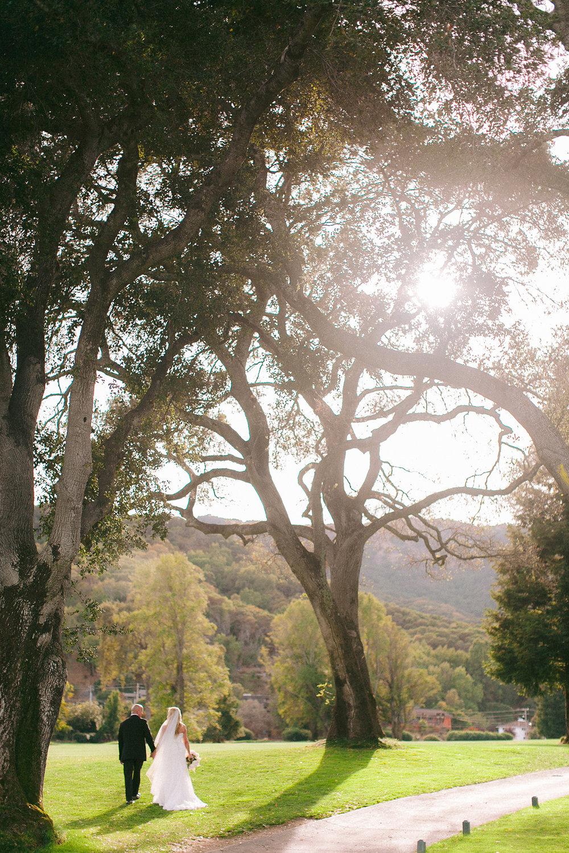 Marin_Country_Club_Wedding_009.jpg
