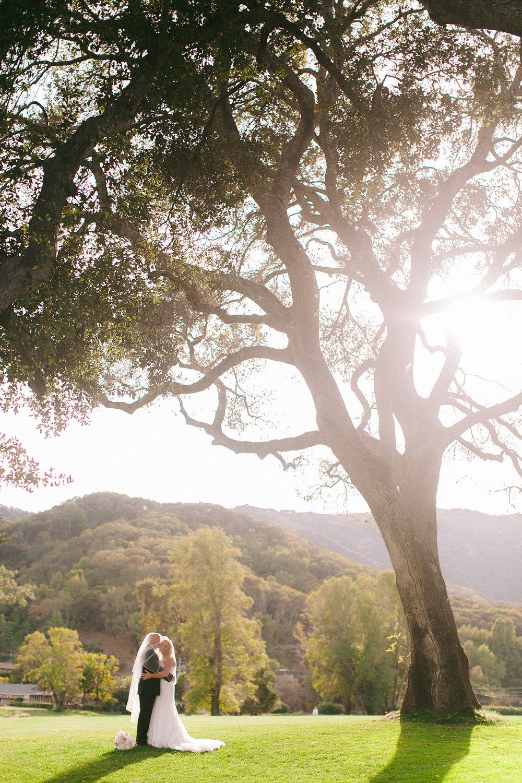 Marin_Country_Club_Wedding_010.jpg