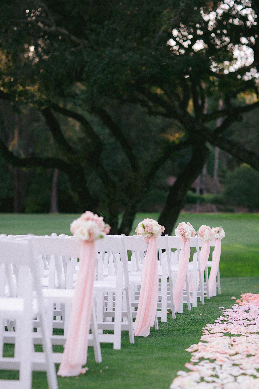 Marin_Country_Club_Wedding_013.jpg
