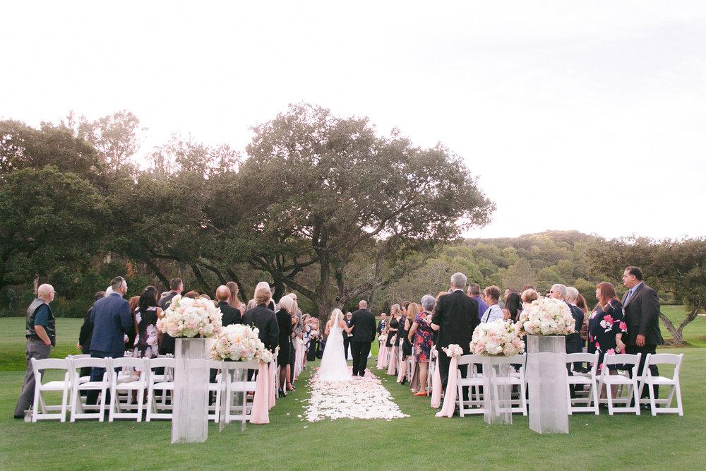 Marin_Country_Club_Wedding_015.jpg