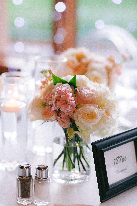 Marin_Country_Club_Wedding_017.jpg