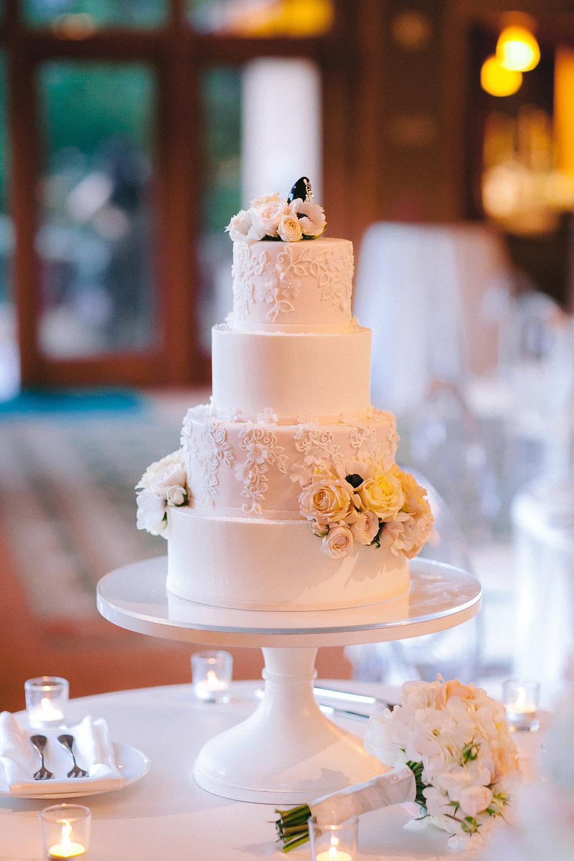 Marin_Country_Club_Wedding_020.jpg