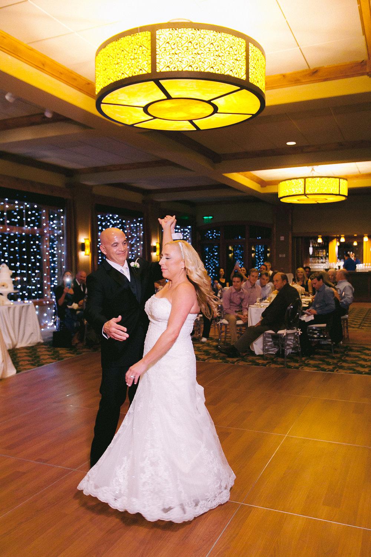 Marin_Country_Club_Wedding_021.jpg