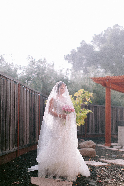 Casa_Real_at_Ruby_Hill_Winery_Wedding_006.jpg