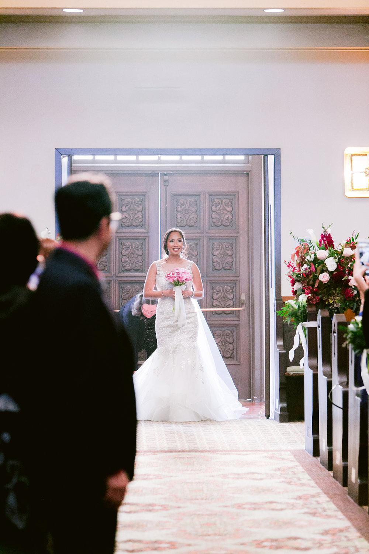 Casa_Real_at_Ruby_Hill_Winery_Wedding_011.jpg