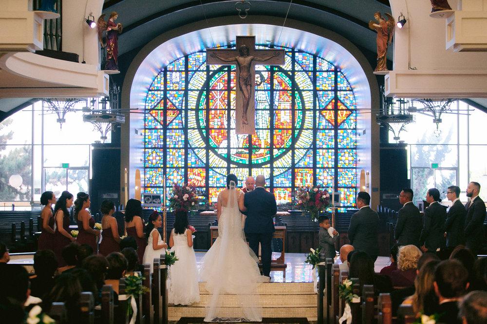 Casa_Real_at_Ruby_Hill_Winery_Wedding_012.jpg