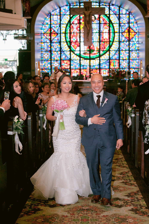 Casa_Real_at_Ruby_Hill_Winery_Wedding_015.jpg