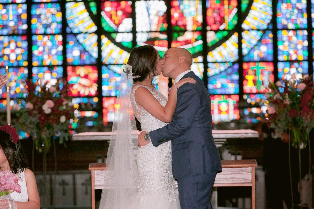 Casa_Real_at_Ruby_Hill_Winery_Wedding_014.jpg