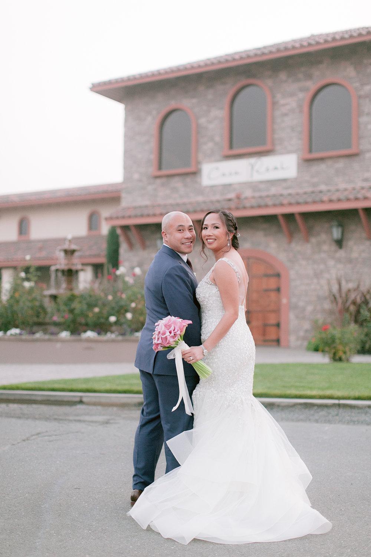 Casa_Real_at_Ruby_Hill_Winery_Wedding_016.jpg