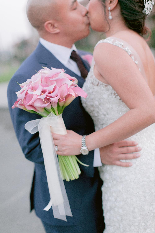 Casa_Real_at_Ruby_Hill_Winery_Wedding_017.jpg