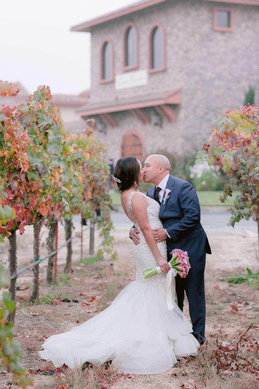 Casa_Real_at_Ruby_Hill_Winery_Wedding_019.jpg