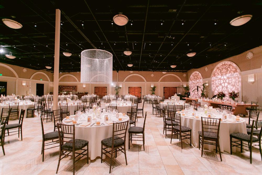 Casa_Real_at_Ruby_Hill_Winery_Wedding_022.jpg