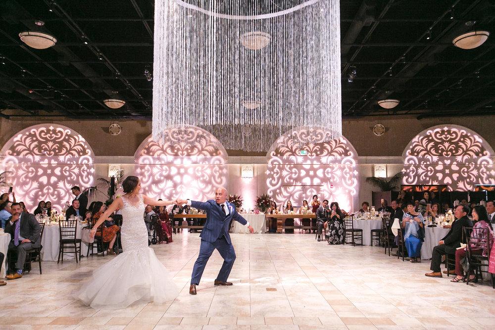 Casa_Real_at_Ruby_Hill_Winery_Wedding_023.jpg