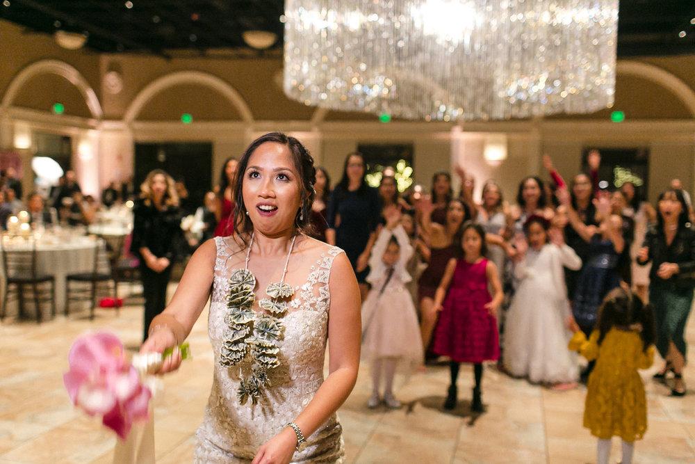 Casa_Real_at_Ruby_Hill_Winery_Wedding_025.jpg