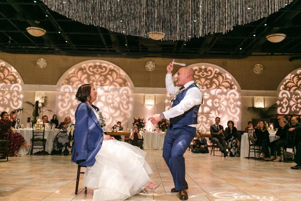 Casa_Real_at_Ruby_Hill_Winery_Wedding_026.jpg