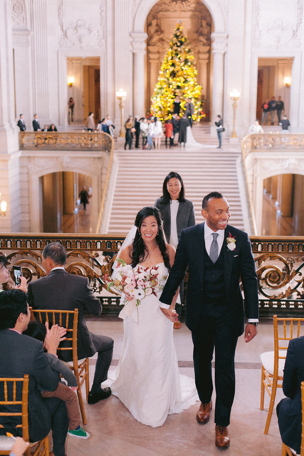 San_Francisco_City_Hall_Wedding_008.jpg