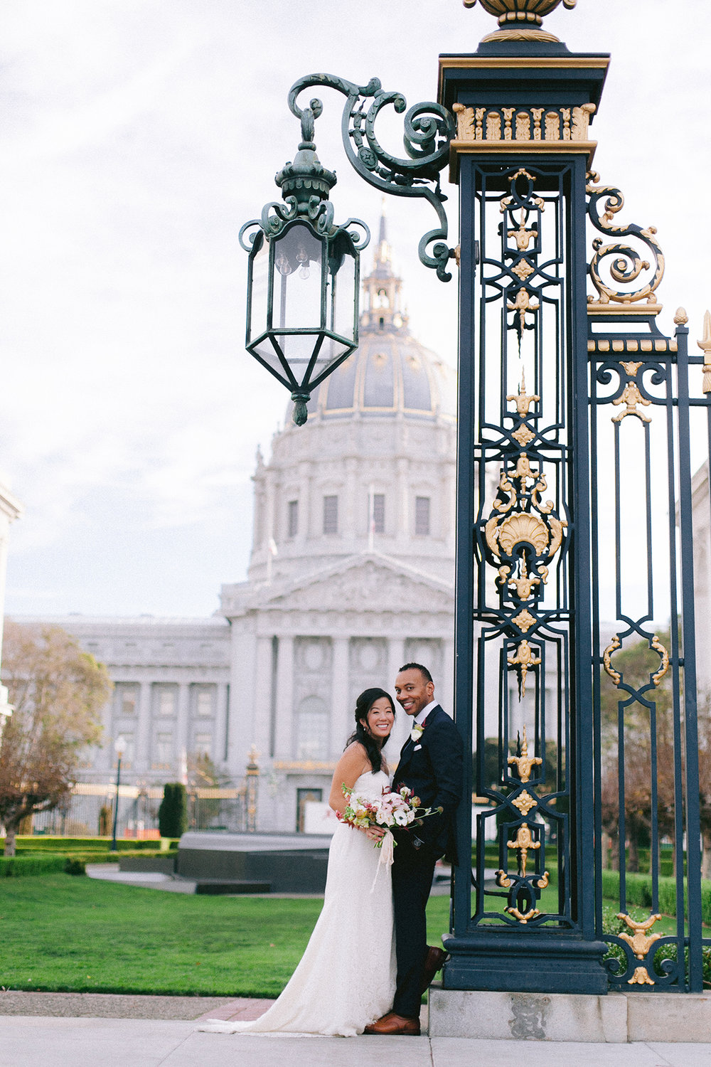San_Francisco_City_Hall_Wedding_015.jpg
