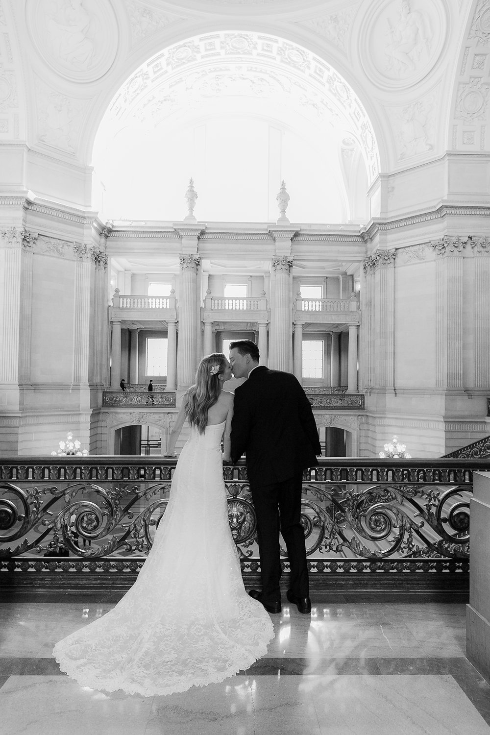 San_Francisco_City_Hall_Wedding_011.jpg