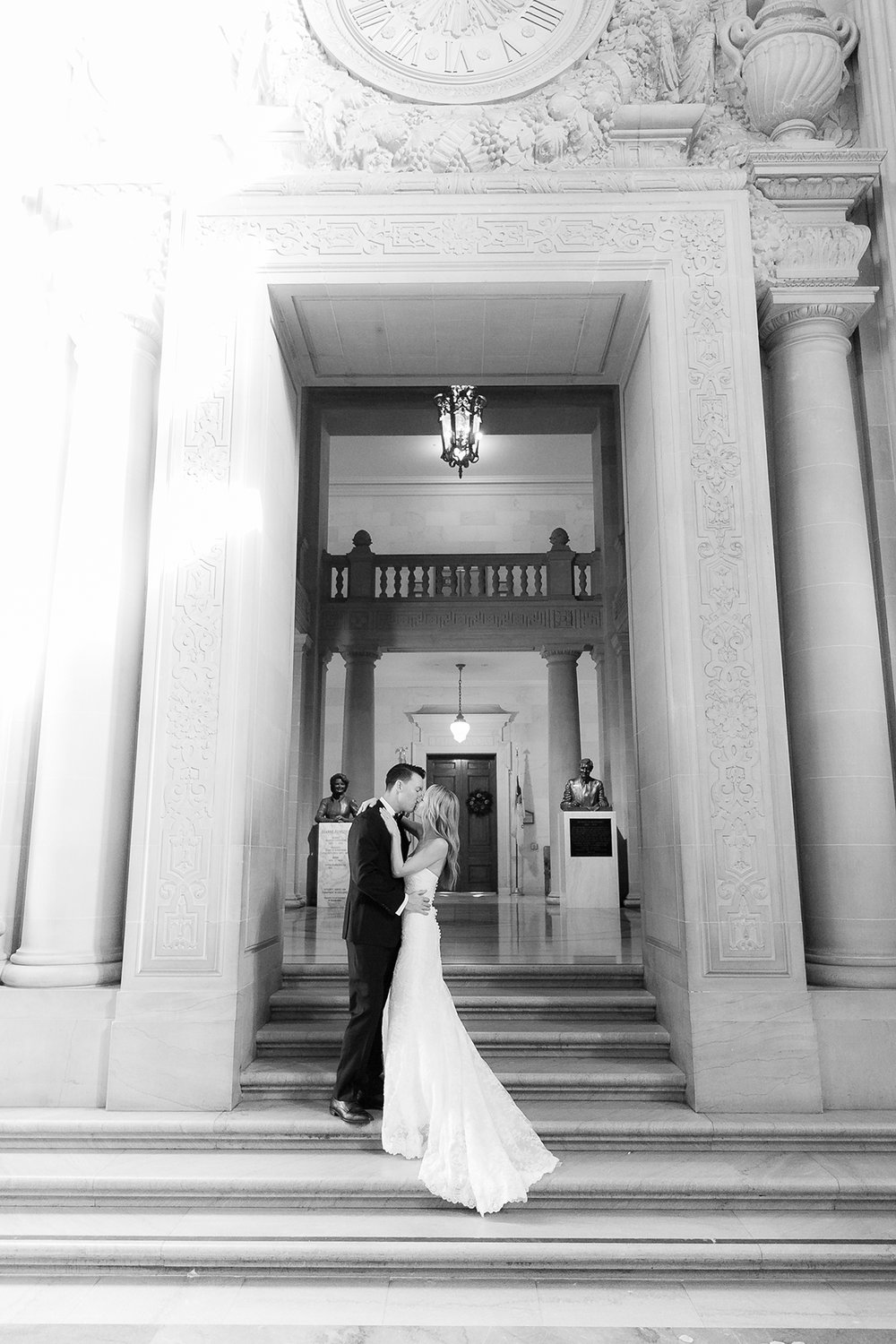 San_Francisco_City_Hall_Wedding_014.jpg