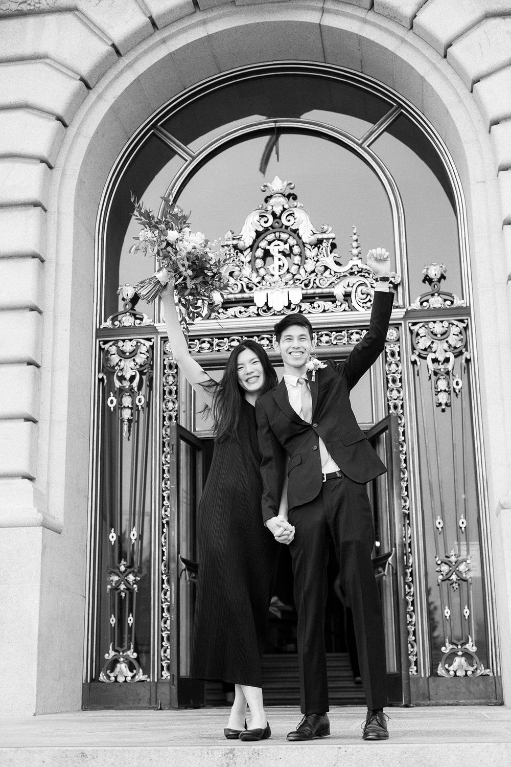 San_Francisco_City_Hall_Wedding_020.jpg