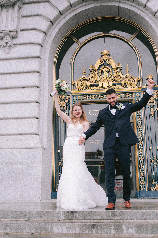 San_Francisco_City_Hall_Wedding_022.jpg