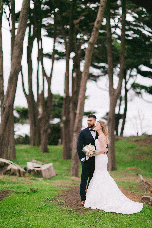 San_Francisco_City_Hall_Wedding_026.jpg