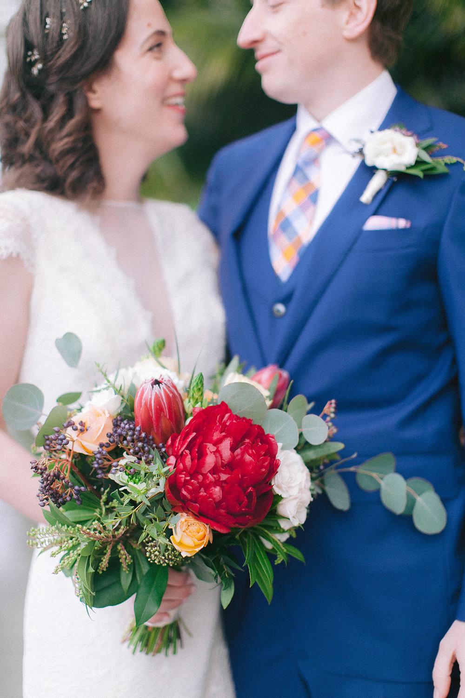 Zazie_SF_Wedding_002.jpg