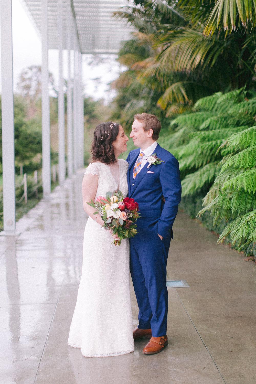 Zazie_SF_Wedding_004.jpg