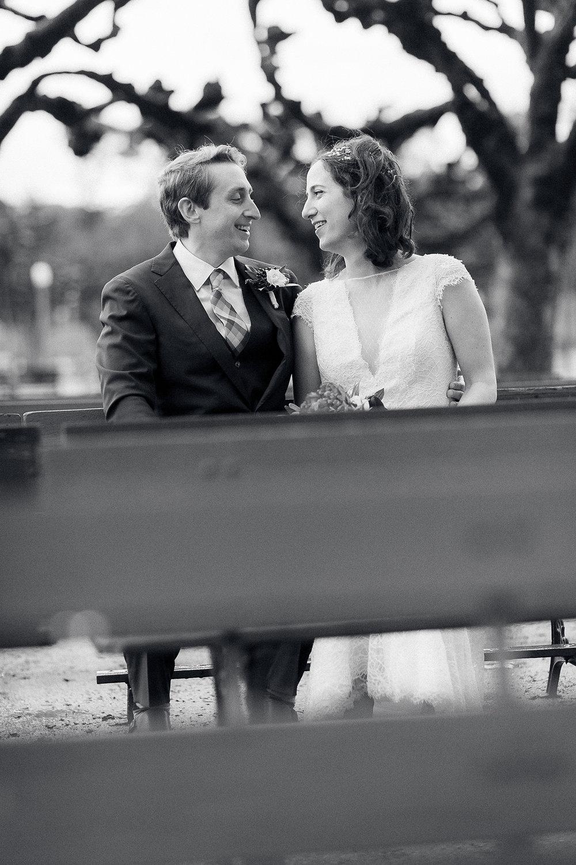 Zazie_SF_Wedding_012.jpg