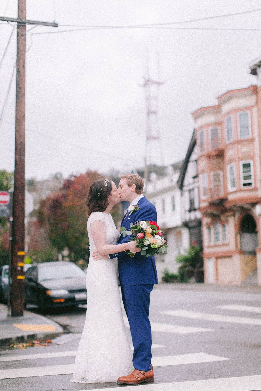 Zazie_SF_Wedding_018.jpg