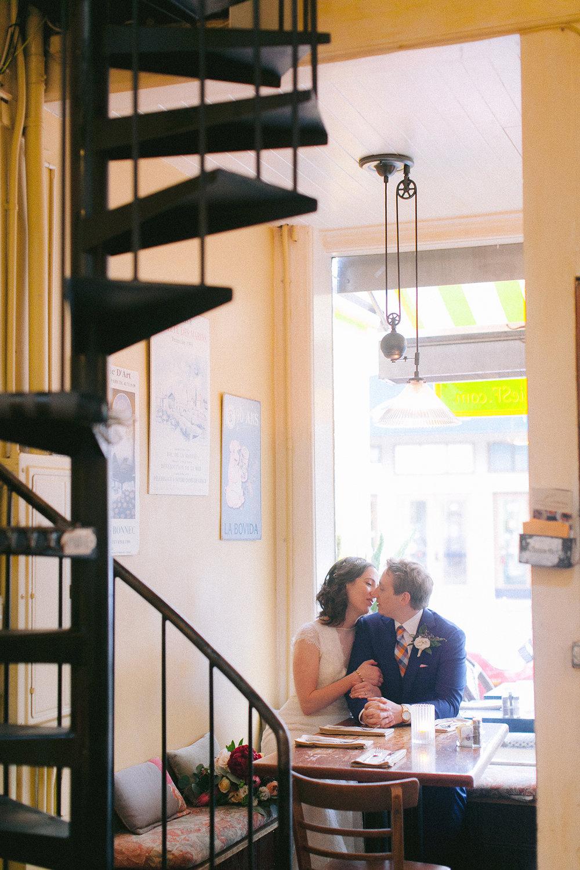 Zazie_SF_Wedding_019.jpg