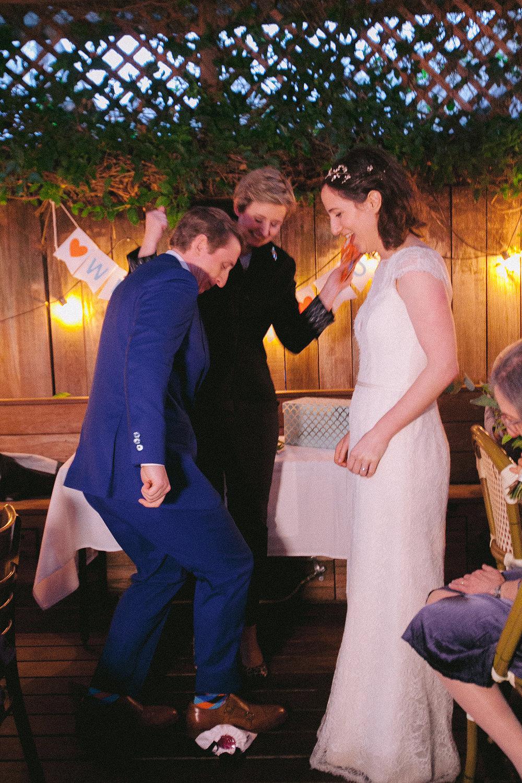 Zazie_SF_Wedding_028.jpg