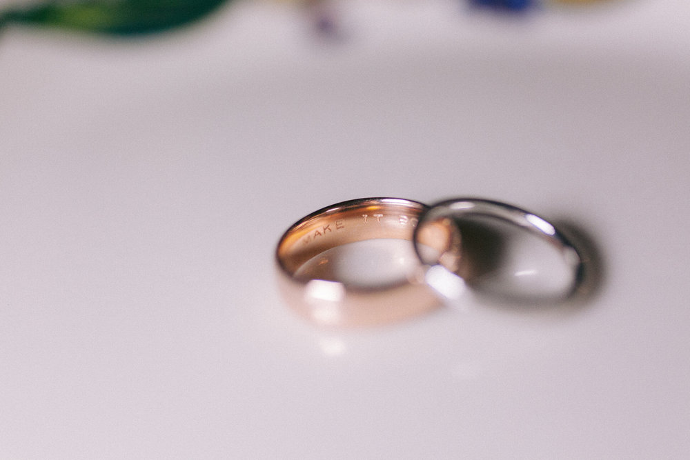 Zazie_SF_Wedding_030.jpg
