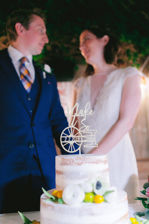 Zazie_SF_Wedding_031.jpg