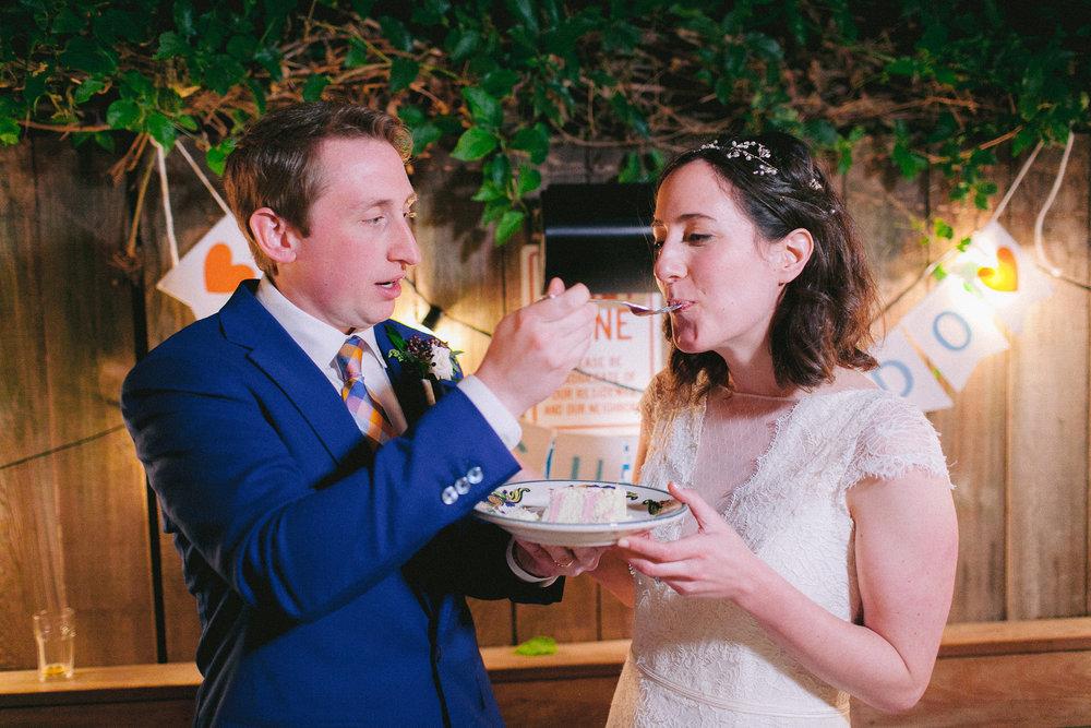 Zazie_SF_Wedding_032.jpg