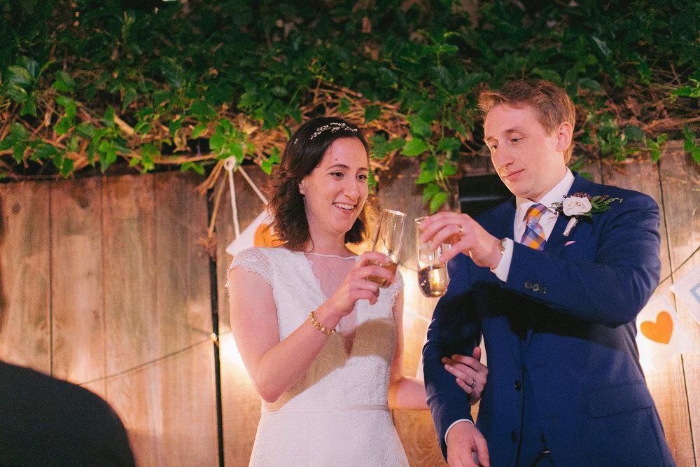 Zazie_SF_Wedding_033.jpg