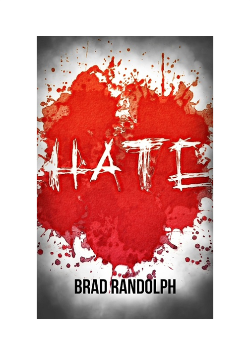Hate - white border.png